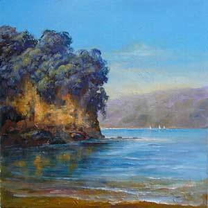 traditional oil paintings and oil painting classes